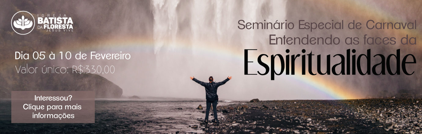 Spiritual_Site2