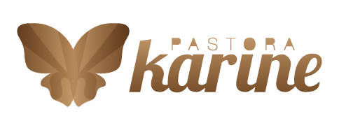 Pastora Karine