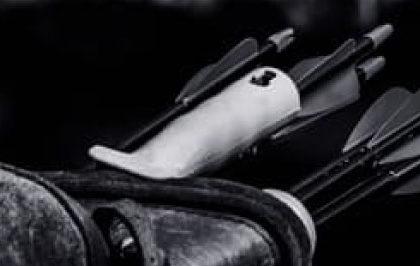 Flecha Limpa